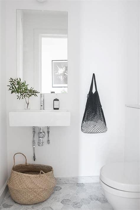 Ideeen Wc Inrichting by 10x Toilet Inspiratie Inrichting Huis
