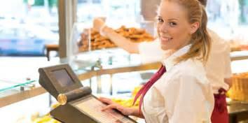 cashier questions snagajob
