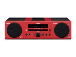 Yamaha mcr 040 reviews productreview com au