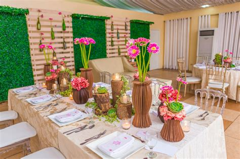 How Much to Set Aside for Your Catering Service   Hizon's