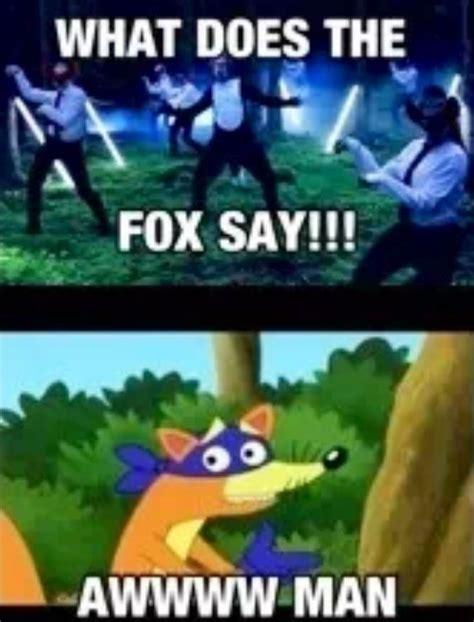 Swiper The Fox Meme - 25 best ideas about dora funny on pinterest dora humor