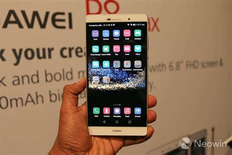 Hp Huawei P8 Max Terbaru huawei ascend p8 max on