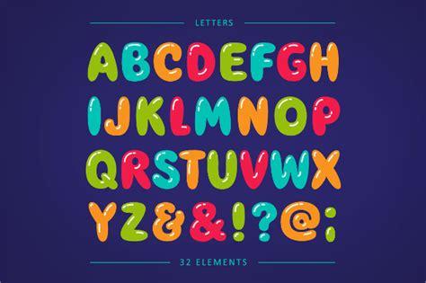 free doodle fonts for mac 16 doodle fonts free ttf otf format free