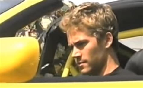 fast and furious years rare footage from the fast and the furious surfaces