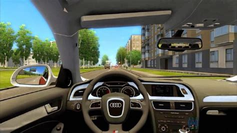 Auto Simulator Spiele by City Car Driving Reloaded Torrent 171 Torrent