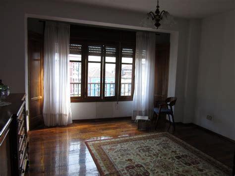 pisos en venta asturias piso en venta en colunga asturias