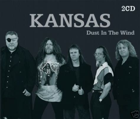 kansas dust in the wind wow what a kansas dust in the wind by dj zero pq records hulkshare