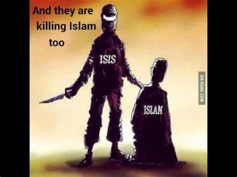 no more a muslim refugeeã s story of muslims are not terrorist daesh is not islamic