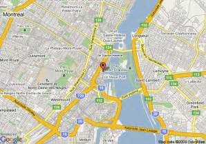 springhill suites montreal montreal deals see hotel