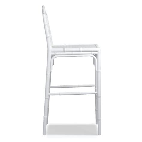 chippendale style bar stools chippendale bar stool williams sonoma