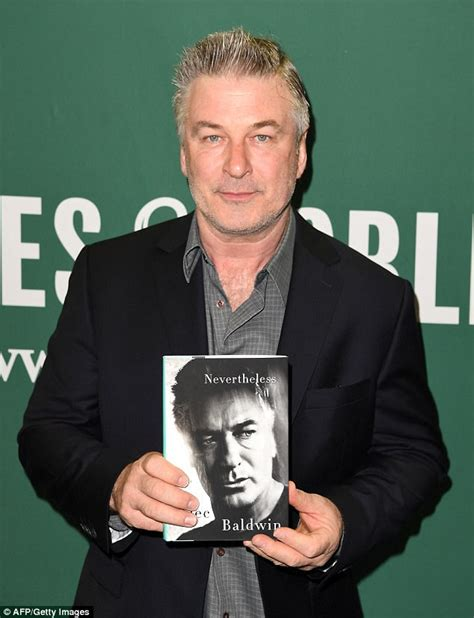 Alec Baldwin Is A Screaming Idiot by Alec Baldwin And Brunetti In Battle Of
