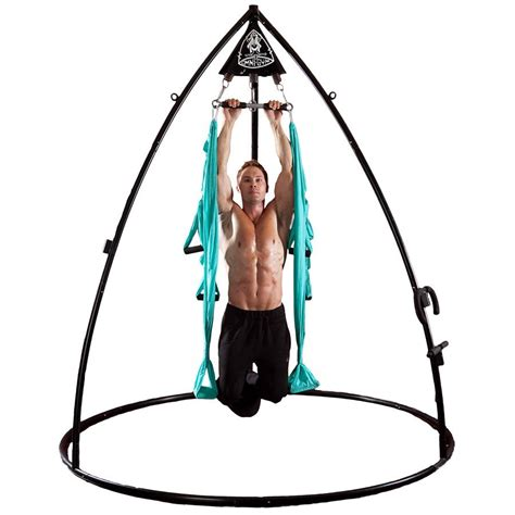 yoga swing for sale the works the ultimate aerial yoga bundle yoga swings