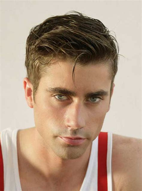 best hairstyle for long face men 10 new mens hairstyles for long faces mens hairstyles 2018