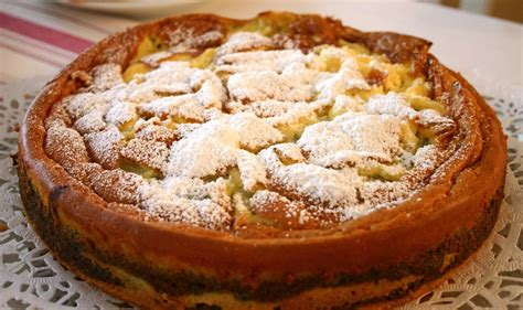 trockene kuchen rezepte mit bild trockene kuchen rezepte mit bild 28 images kuchen