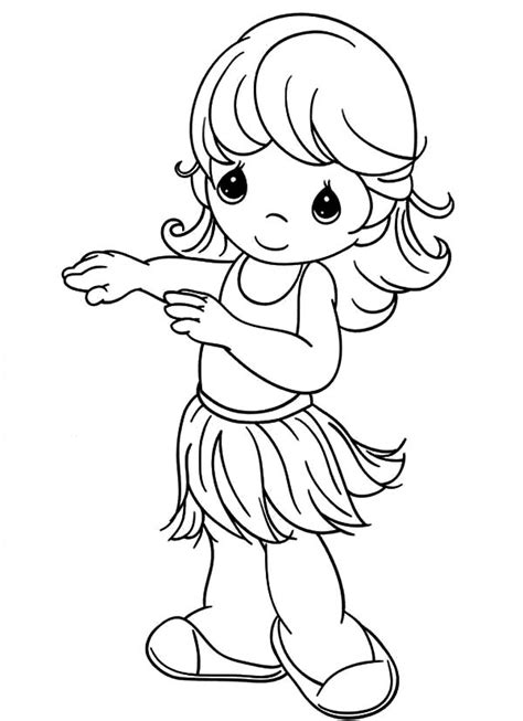 search results for coloring pages year of the sheep