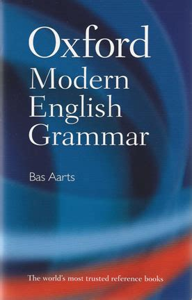 download free oxford english grammar pdf sarkari result wildy sons ltd the world s legal bookshop search results for isbn 9780199533190