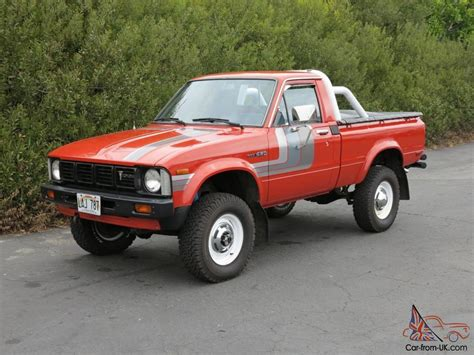 toyota jeep black toyota tacoma air filter location toyota get free image