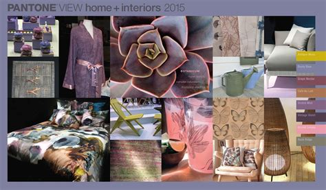 2017 pantone view home interiors palettes 2017 pantone view home interiors palettes 100 2017 pantone