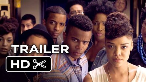 top us comedy film 2014 african american movies 2014 www imgkid com the image