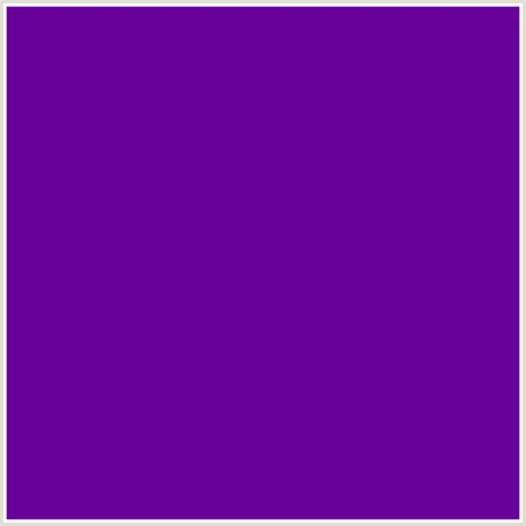 violet purple 660099 hex color rgb 102 0 153 purple violet
