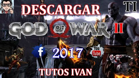 descargar doodle god para pc español descargar e instalar god of war 2 para pc en espa 241 ol