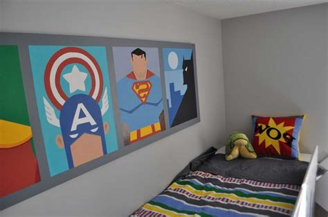boys bedroom painting ideas home design 87 interesting boys room paint ideass