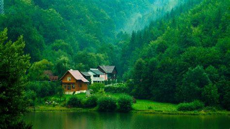 hd natural scenery wallpaper