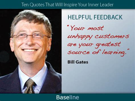 bill gates biography for students bill gates on education quotes quotesgram