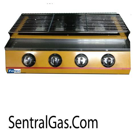Panggangan Lpg sentral gas panggangan gas