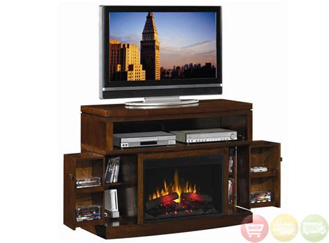 electric fireplace heater costco oak electric fireplace heater tv stand oak wiring