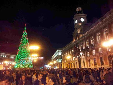las navidades image gallery la navidad en espana