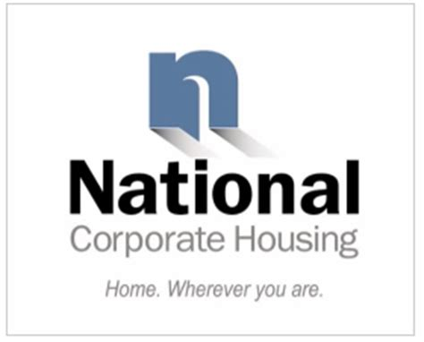 national corporate housing national corporate housing 171 logos brands directory