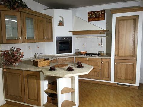 cucina belvedere scavolini cucina belvedere con penisola scavolini scontata 70