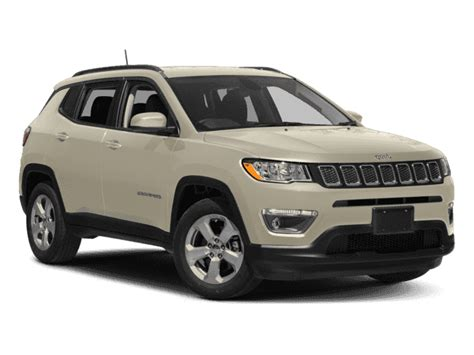 jeep compass limited sunroof jeep compass in crestview chrysler