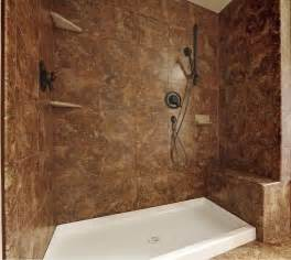 Bathtub To Shower Conversions Tub To Shower Conversion Bathtub Conversions Richmond Va