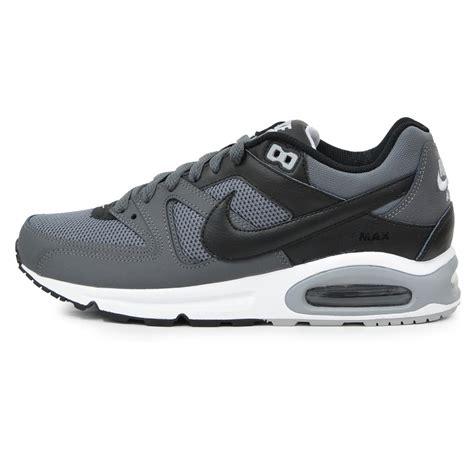 imagenes de zapatillas urbanas nike zapatillas nike air max command dash