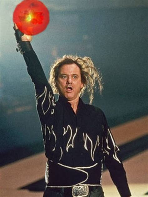 movie quotes kingpin happy birthday bill murray you slick son of a bitch