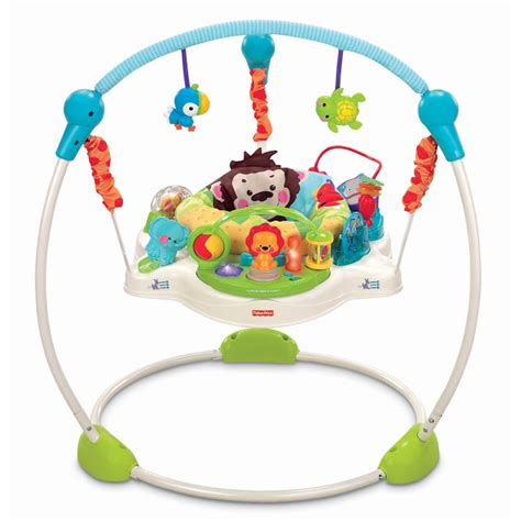 precious planet swing recall fisher price jumperoo recall low price fisher price