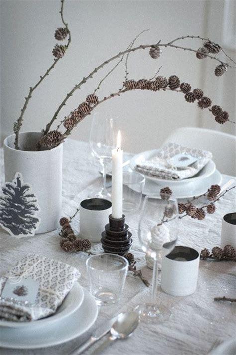 weihnachtliche tischdekoration die besten 17 ideen zu weihnachtliche tischdekoration auf