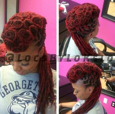 pin by felicia williams on braids and twist pinterest 8619 best images about braids twist and locks on pinterest