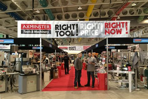 harrogate woodworking show the of woodworking power tool show
