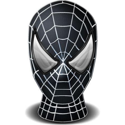 imagenes png del hombre araña zoom dise 209 o y fotografia spiderman mask batman hombre