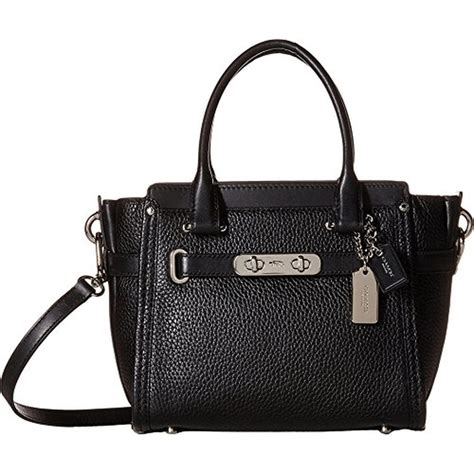 Coach Bag 8 best coach bags in malaysia 2018 top reviews prices