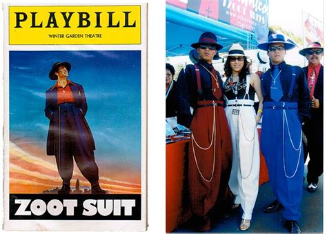 Wedding Zoot Suit by 23 Best Images About Zoot Suit On The Friday