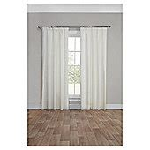 tesco curtains and blinds curtains blackout curtains blinds for bedrooms