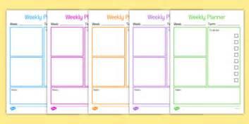 printable teacher planner uk weekly teacher planner weekly planner planner teachers