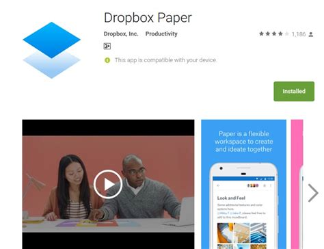 dropbox notes 7 best note taking apps for android better tech tips