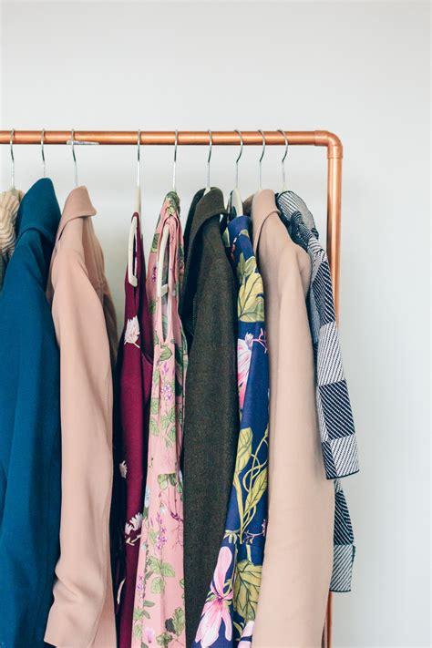 Style Rack Clothing by Blair Staky Social Media Influencer Bio On Socialix