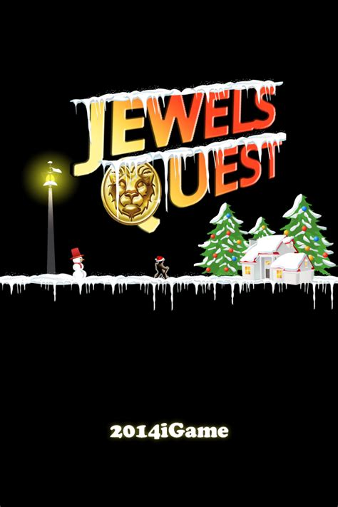 jewel quest games free download full version jewel quest 2 free download full version mac