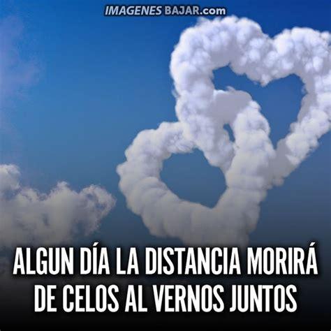 imagenes de amor a distancia romanticas imagenes de amor con movimiento para descargar